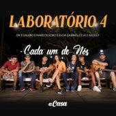 Laboratório 4 - Cada um de Nós von Julia Gabriele