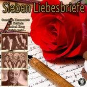 Sieben Liebesbriefe de Various Artists