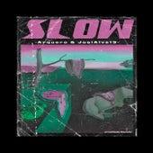 Slow de Arquero