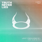 Truth Never Lies (Carta Remix) de Lost Frequencies