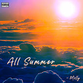 All Summer by Molly