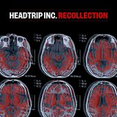 Recollection by Headtrip Inc.