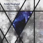 Blue Trapezoid de Andy Heglund