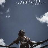 Liberation by Nao Yoshioka