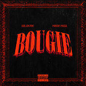 Bougie by Lil Durk