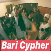 Bari Cypher by Nano