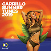 Carrillo Summer Tunes 2019 von Various Artists