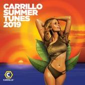 Carrillo Summer Tunes 2019 von Various Artists