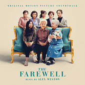 The Farewell (Original Motion Picture Soundtrack) by Various Artists