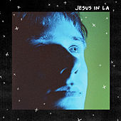 Jesus In LA by Alec Benjamin