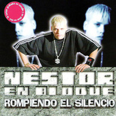 Rompiendo el Silencio de Nestor