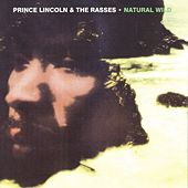 Natural Wild by Prince Lincoln and The Rasses