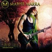 Arrebatador by Marise Marra