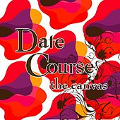 Date Course by Canvas