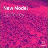 New Model de Garferrey