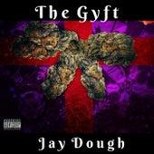 All Night de JayDoughBeatz