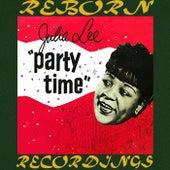 Party Time (HD Remastered) de Julia Lee