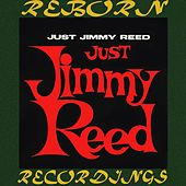 Just Jimmy Reed (HD Remastered) de Jimmy Reed