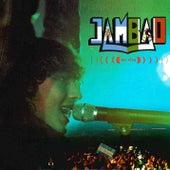 En Vivo de Jambao