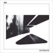 Katu EP by Nørbak