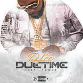 Due Time de D-Lee