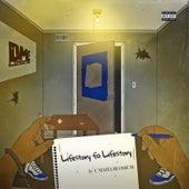 Lifestory Fa Lifestory de C-Mafia Blossum