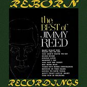 The Best Of Jimmy Reed (HD Remastered) de Jimmy Reed