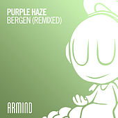 Bergen (Remixed) by Purple Haze