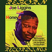Joe Liggins And the Honeydrippers (HD Remastered) de Joe Liggins