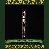 Now Appearing (HD Remastered) de Jimmy Reed