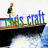 Chris Craft (Remastered) von Chris Connor