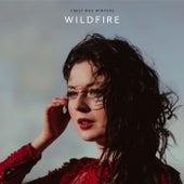 Wildfire von Emily Mae Winters