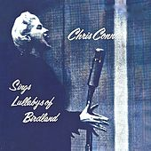 Sings Lullabys Of Birdland (Remastered) von Chris Connor