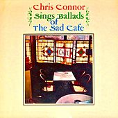 Sings Ballads of the Sad Cafe (Remastered) von Chris Connor