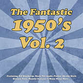 Fantastic Fifties Vol. 2 von Various Artists