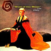 West Of The Moon (Remastered) de Lee Wiley