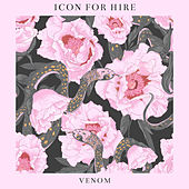Venom by Icon For Hire