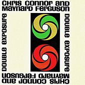 Double Exposure (Remastered) von Chris Connor
