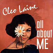 All About Me (Remastered) di Cleo Laine