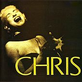 Chris (Remastered) by Chris Connor