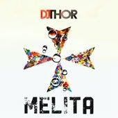 Melita de DJ Thor