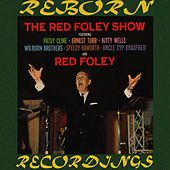 The Red Foley Show (HD Remastered) by Red Foley