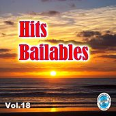 Hits Bailables, Vol. 18 de Various Artists