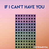 If I Can't Have You (Instrumental) by The Countdown Singers