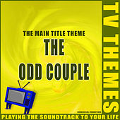 The Odd Couple - The Main Title Theme de TV Themes