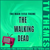 The Walking Dead - The Main Title Theme de TV Themes