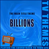 Billions - The Main Title Theme de TV Themes