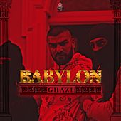 Babylon de Furious