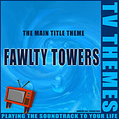 Fawlty Towers - The Main Title Theme de TV Themes