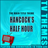 Hancock's Half Hour - The Main Title Theme de TV Themes